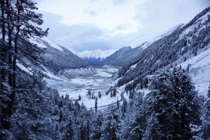 Tiroler_Gletscher_Kaunertal_Anfahrt