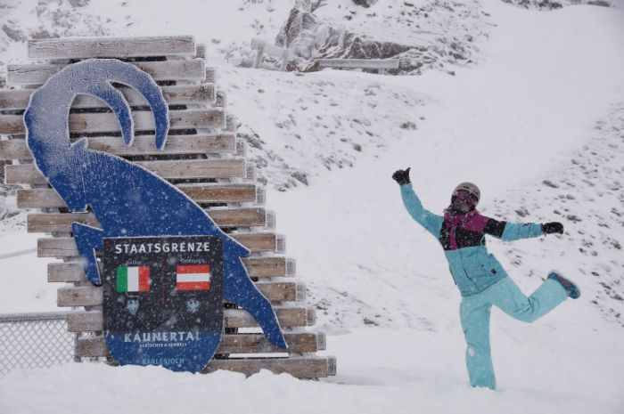 Tiroler_Gletscher_Kaunertal_Grenze