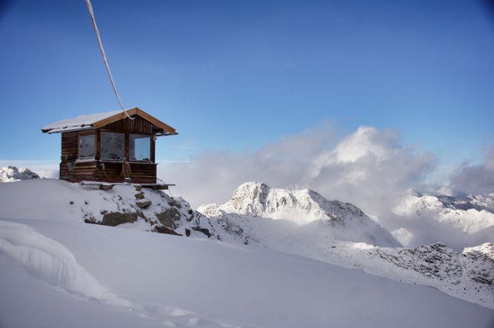 Tiroler_Gletscher_Kaunertal_Hütte