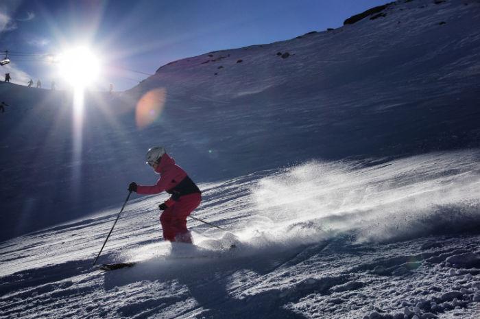 Tiroler_Gletscher_Skifahren