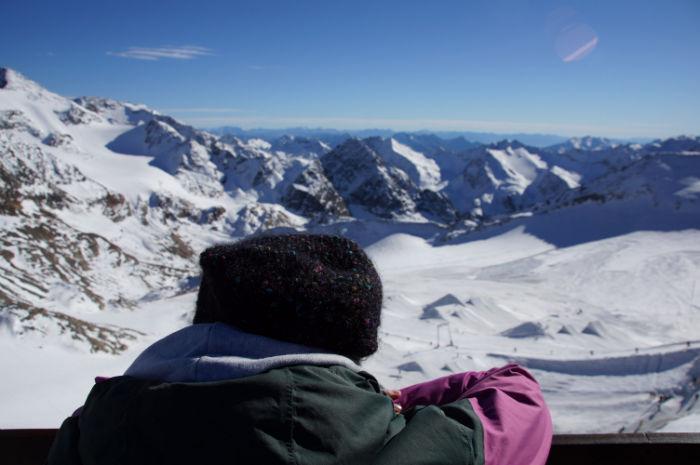 Tiroler_Gletscher_Stubai_Aussichtsplattform