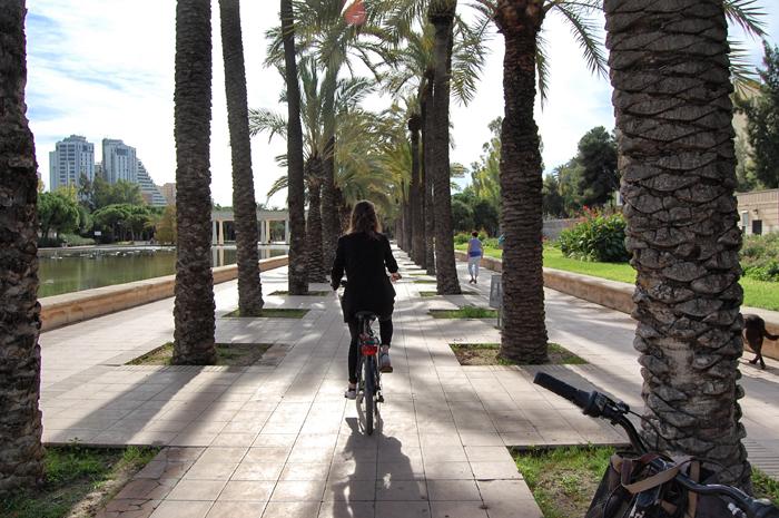 Turia_Fahrrad_Tour01