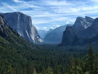usa-nationalsparks-Yosemite-mit-El-Capitan