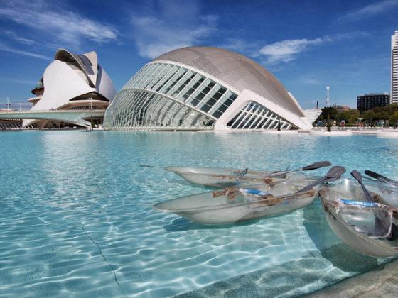 Valencia_Stadt_der_Künste_und_Wissenschaften