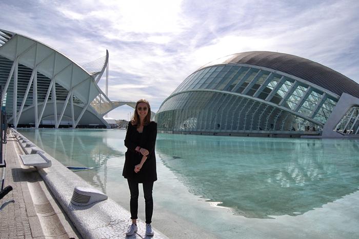 Valencia_StadtderKünste01