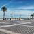 Valencia_Strandpromenade