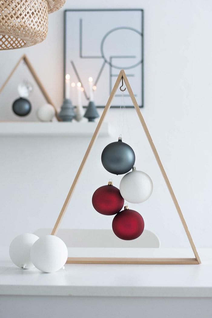 weihnachtsbaeume-basteln-minimalistischer-tannenbaum