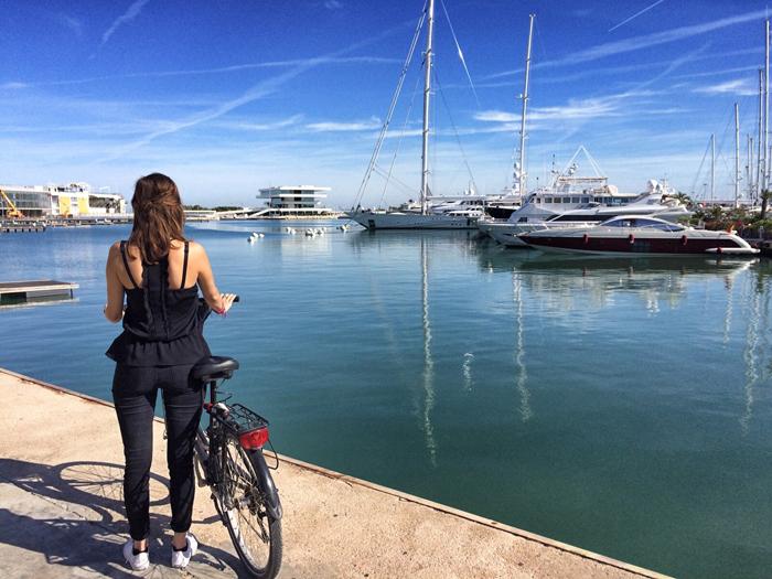 Yachthafen_Valencia