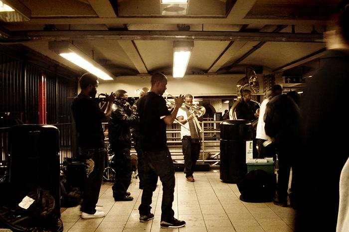 Big_Band_Underground