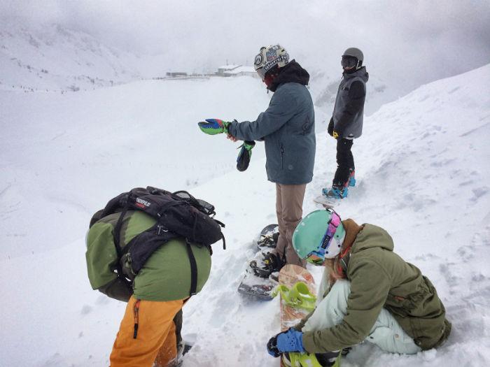 Boarderpool_Snowboardcamp2
