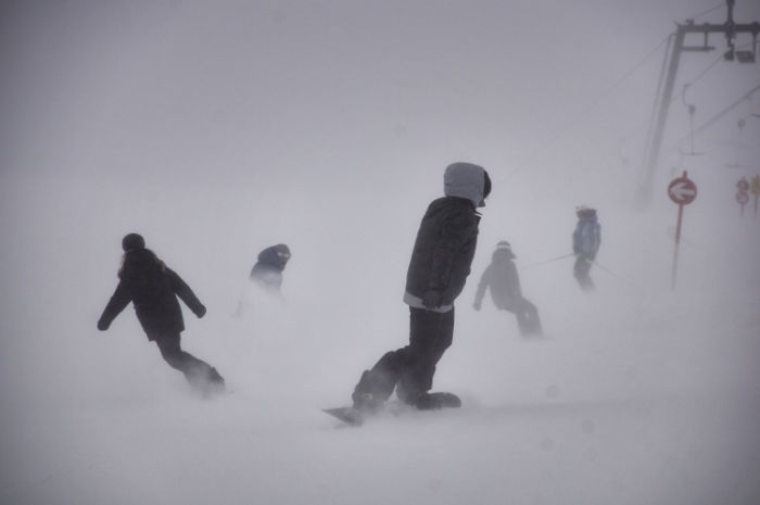 Boarderpool_Snowboardcamp_Crew