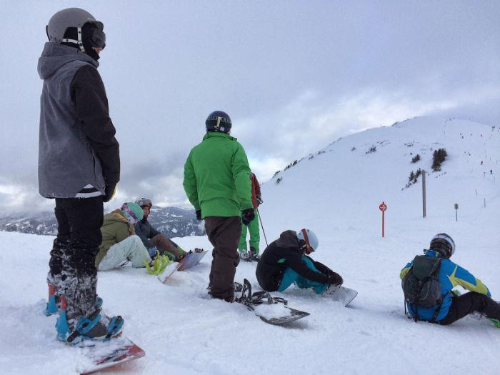 Boarderpool_Snowboardcamp_Crew2