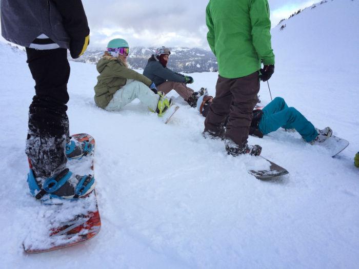 Boarderpool_Snowboardcamp_Crew3