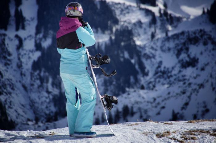 Boarderpool_Snowboardcamp_Fellhorn