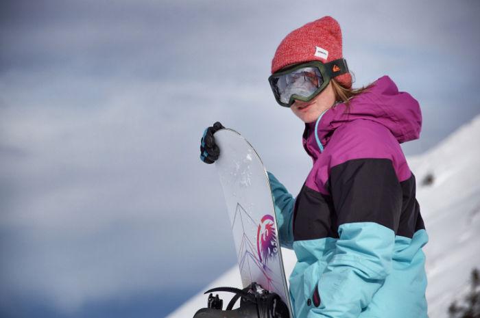 Boarderpool_Snowboardcamp_Leute