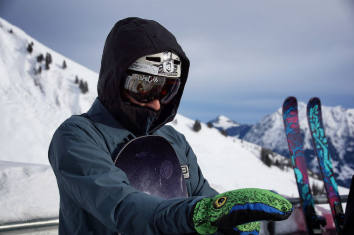 Boarderpool_Snowboardcamp_Phil