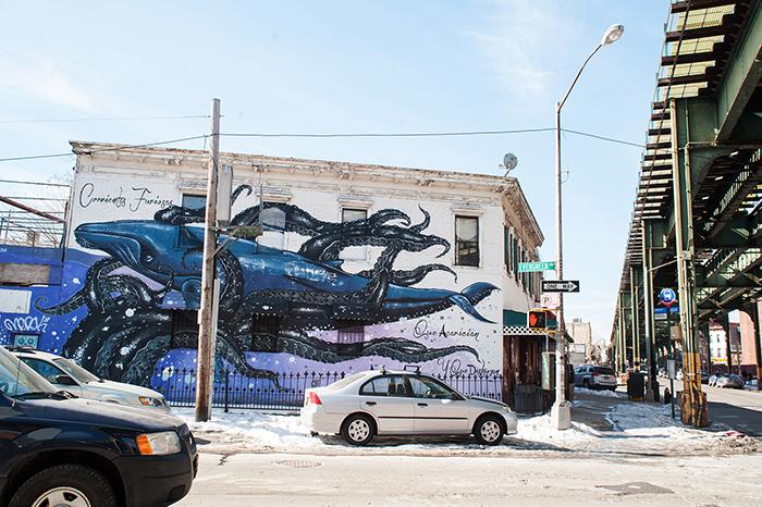 Brooklyn_Streetart