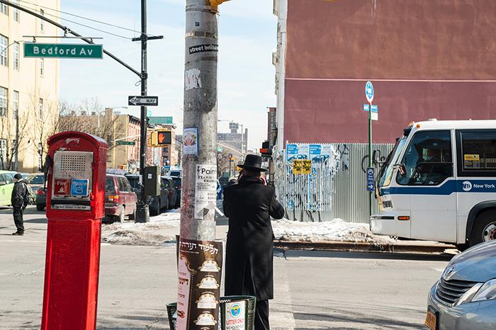Brooklyn_Bedford_Avenue