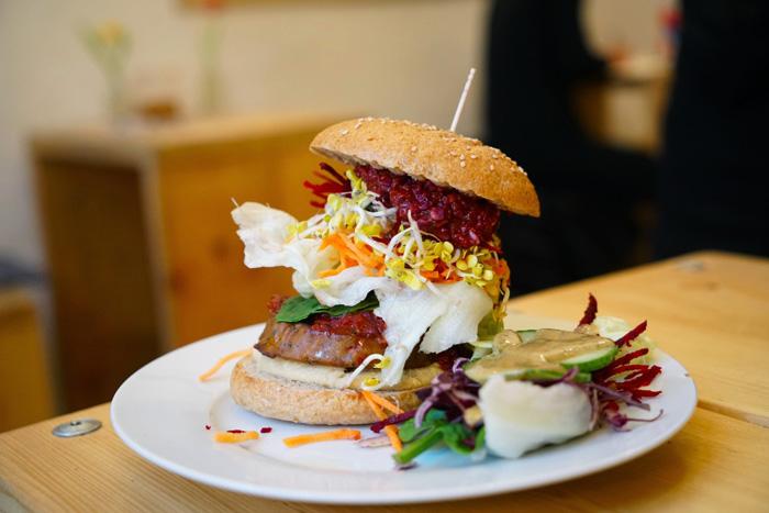 Burger-vegan-berlin