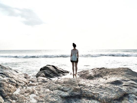 Christine-Neder-Bentota-Beach