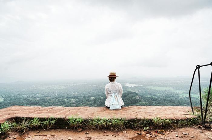 Christine-Neder-Sigiriya-Sri-Lanka