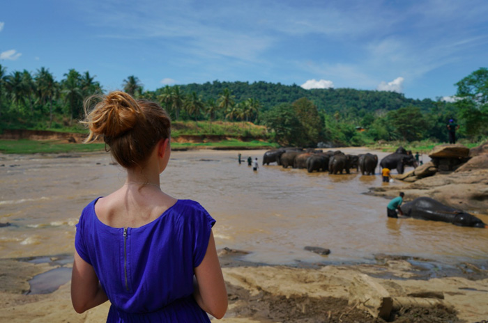 Christine-Neder-Sri-Lanka