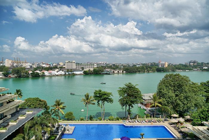 Cinnamon-Hotel-Sri-Lanka