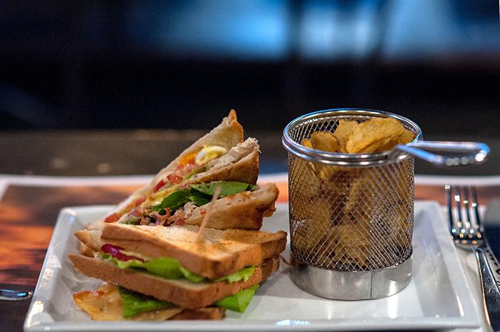 Club_Sandwich_Mailand