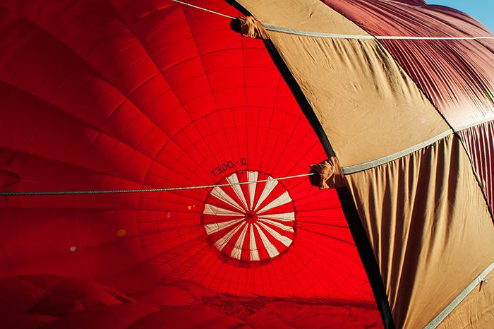 expedia_heißluftballon