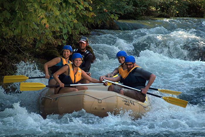 expedia_rafting_kroatien
