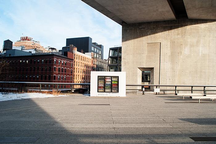 Highline_in_Chelsea