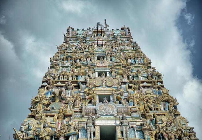 Hindu-Tempel-Sri-Lanka