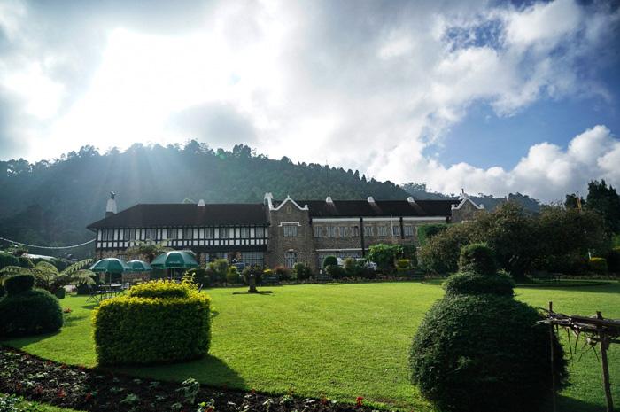 Hotel-Hill-Sri-Lanka