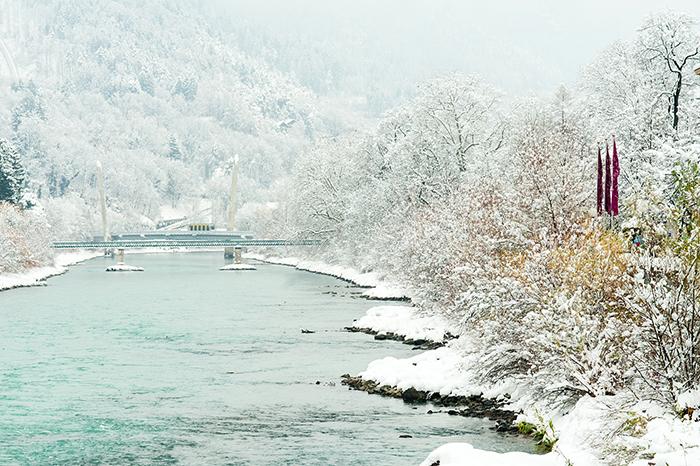 Innsbruck_blauer_Inn