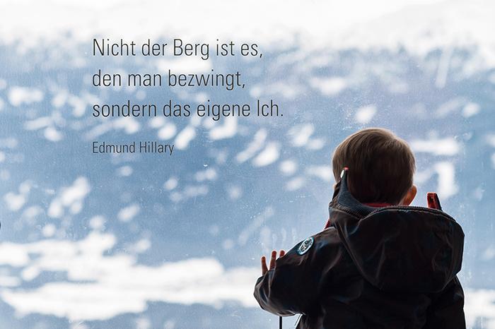 Innsbruck_Hillary