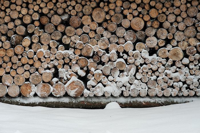 Innsbruck_Schnee_Holz