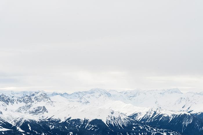 Innsbruck_Schneeberge