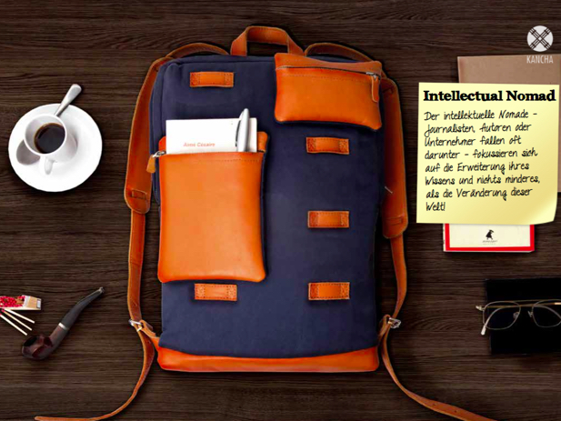 kacha-crowdfunding-nomad-rucksack-1