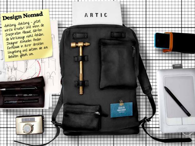kache-crowdfunding-nomad-rucksack-2