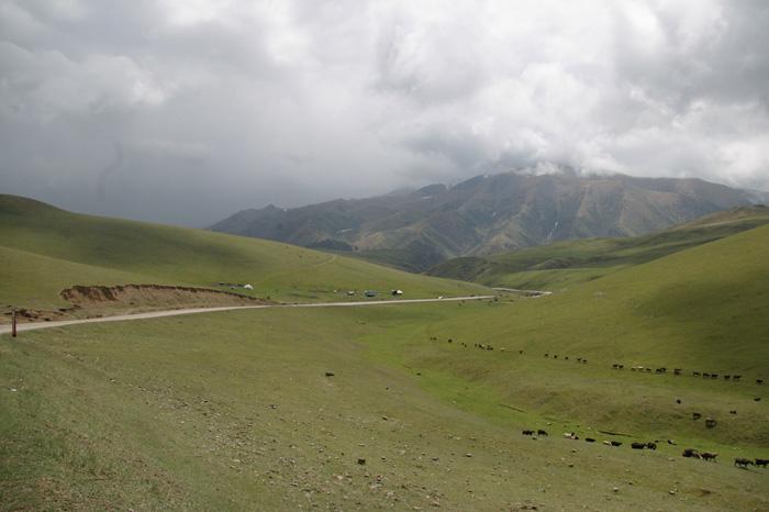 kyrgyz-landscape-1