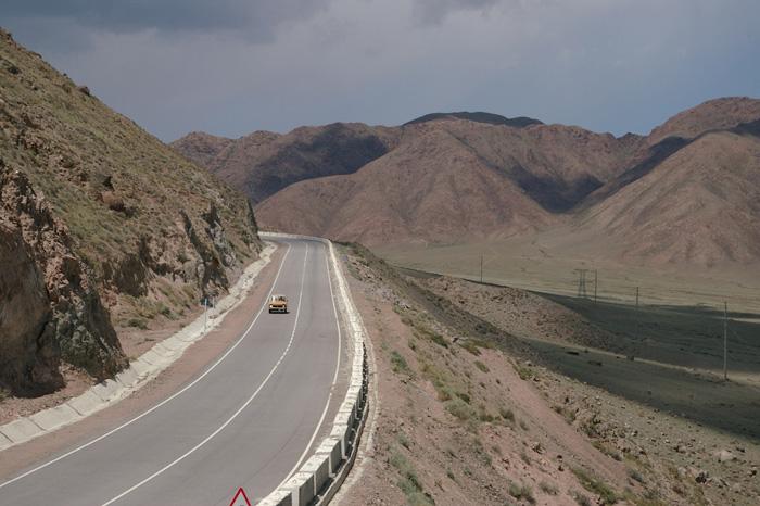 kyrgyz-landscape-2