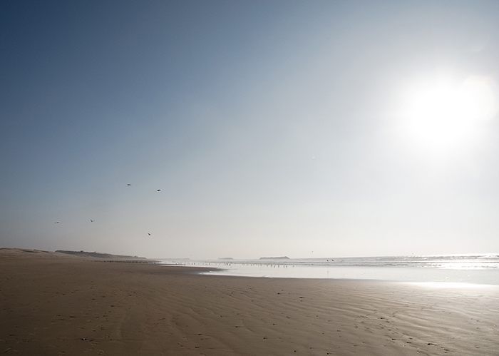 marokko_agadir_strand