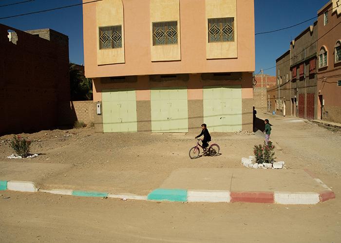 marokko_kinder_fahrrad
