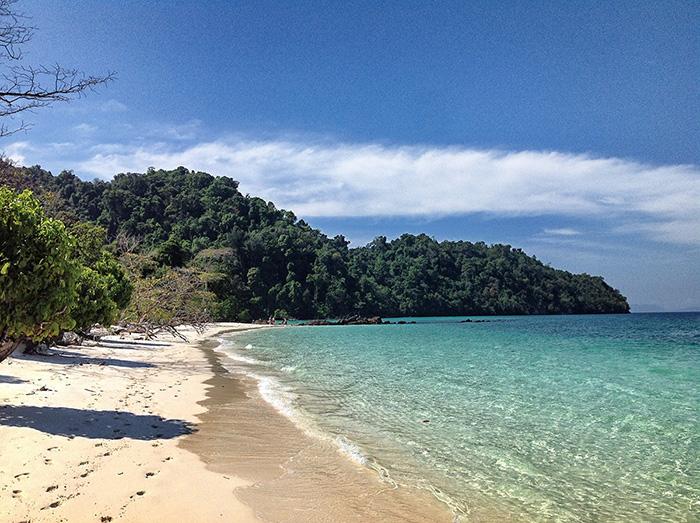 Mergui-Archipelago_03_Snapseed