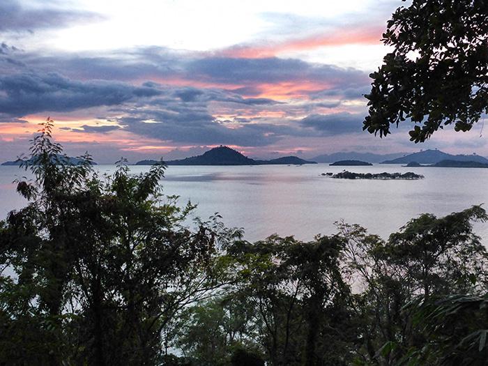 Mergui-Archipelago_04_Snapseed