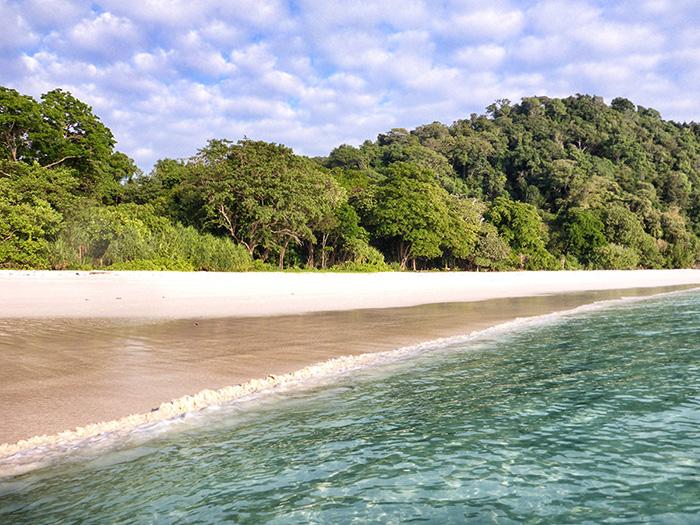 Mergui-Archipelago_10_Snapseed