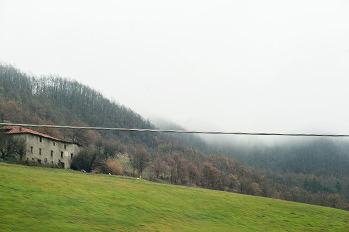 Norditalien_Zugfahrt_Landschaft