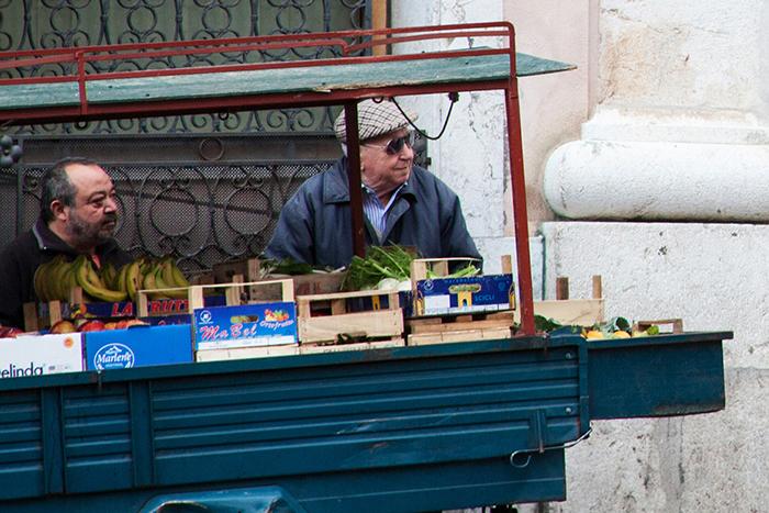 Obstverkäufer_Taormina