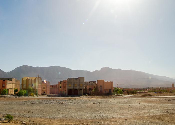 pastell_in_der_Wüste