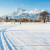 Photocredit Saalfelden:Leogang Touristik GmbH_Langlaufen - Cross Country Skiing (c) Peter Kuehnl